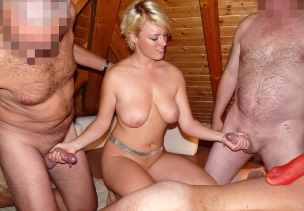 Wife for sale porn