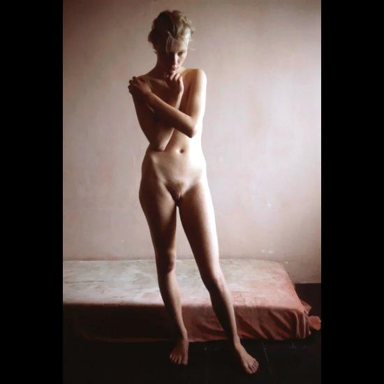 nudistyouth   2 p 3