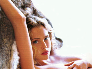 ...; Celebrity Stella Warren