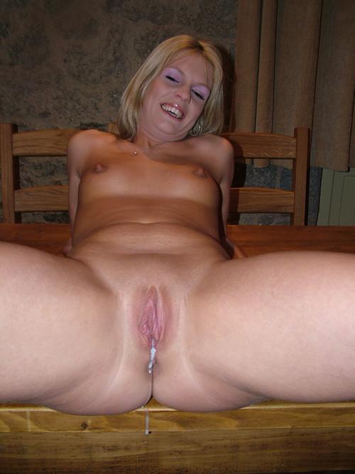 Desi wife nude