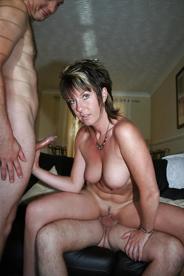 real british escort tagged search