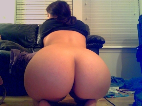 Image result for round big butts