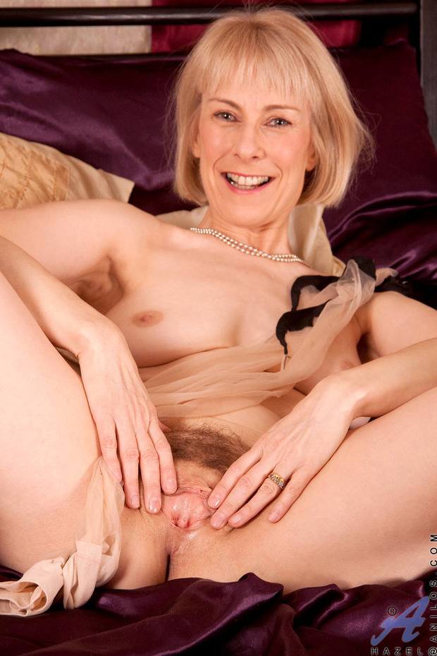 image Vocal british milf is a webcam slut