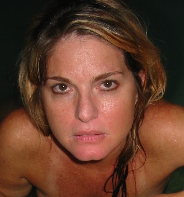 ...; Amateur Blonde Careyxxx For Women Hot Lesbian Mature MILF Public Sex