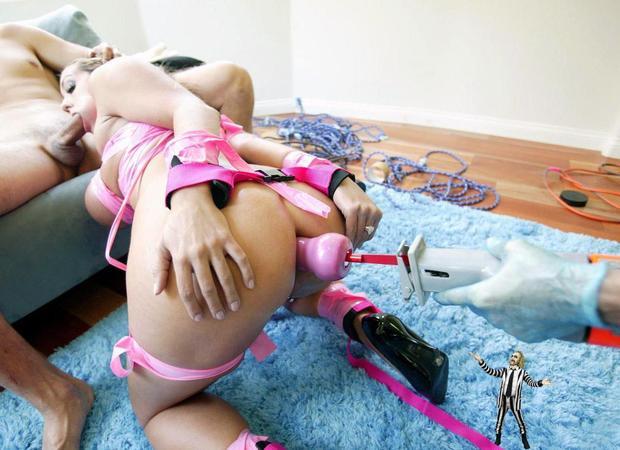 ...; Anal Ass BDSM Blonde Blowjob Hardcore