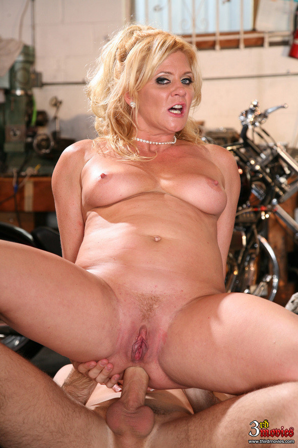 ginger lynn interracial Search, page 1
