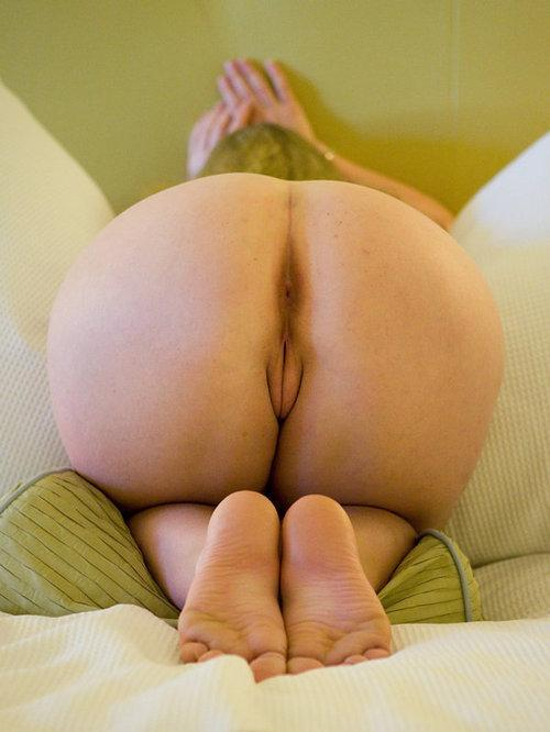 Bbw big ass tumblr