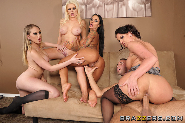 ...; Ass Big Tits Blonde Brunette Group Sex Pornstar Pussy