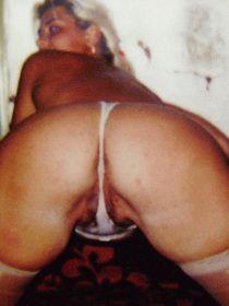 ...; Ass Blonde Hot