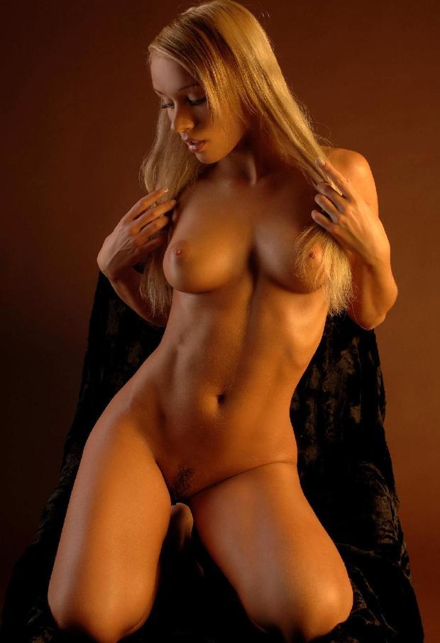 лучшие фото голых красоток