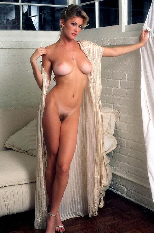 1980s big tits