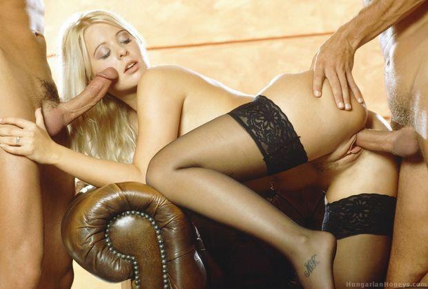 модель секс фото