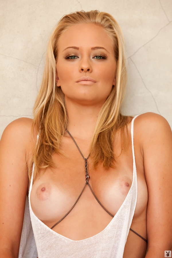 wickedtits.; Big Tits Blonde