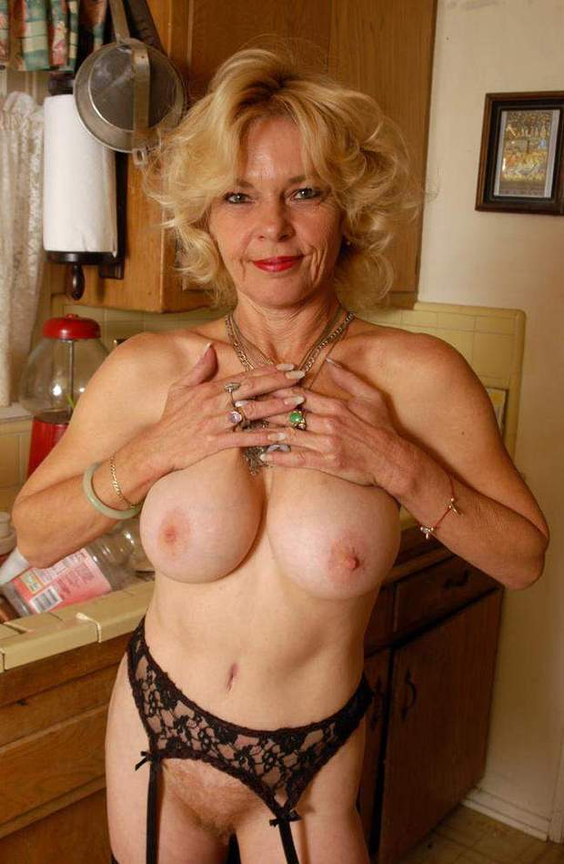 Apologise, but, sexy blonde big titted mature