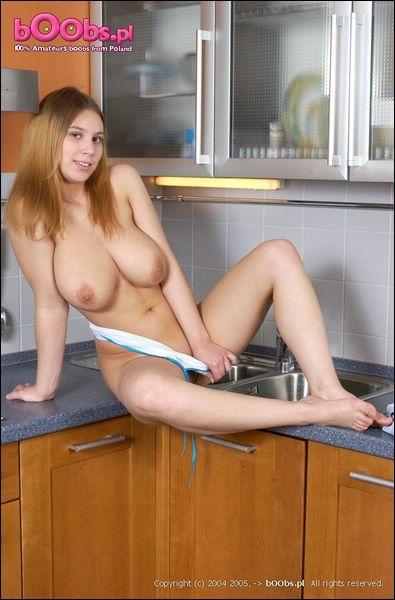 Big breasted russian porn stars