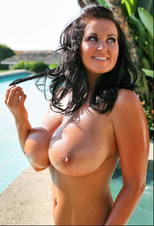 Big Tit Pronstars