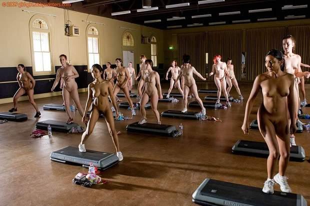 sayt-eksklyuzivnih-sportivnih-erotik