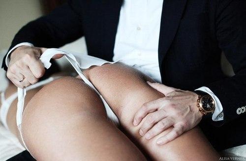 ...; Amateur Ass Blonde Brunette Lingerie Non Nude Panties Red Head