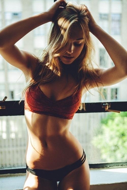 ...; Amateur Athletic Blonde Hot Non Nude