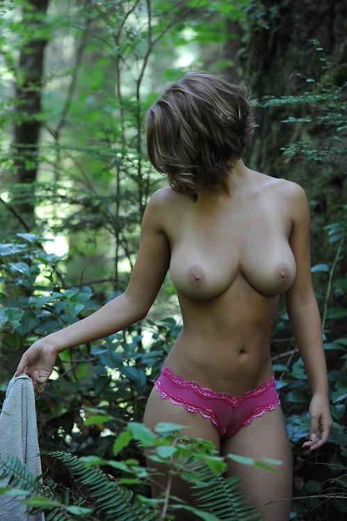 ...; Amateur Babe Big Tits Blonde College Girlfriend Hot Lingerie Panties
