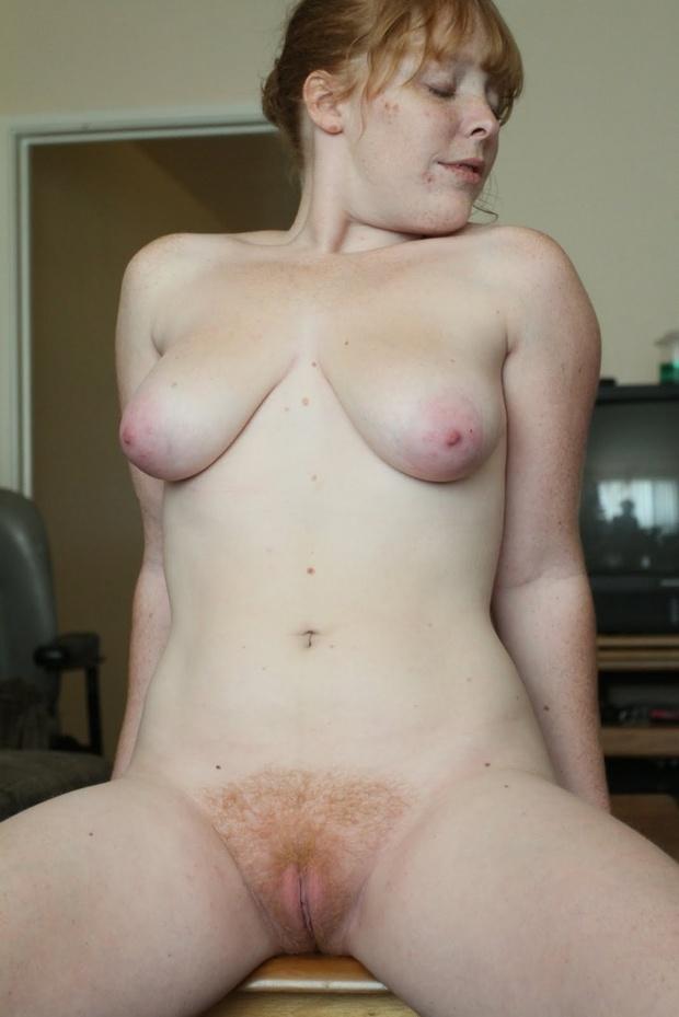 Aleira avedaño nude