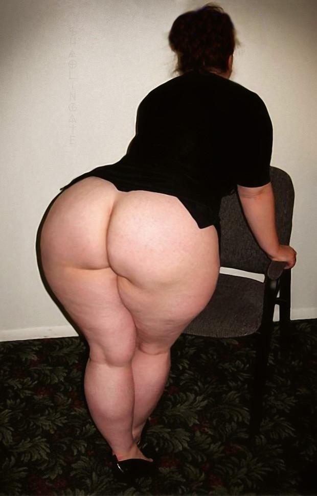 ...; Ass