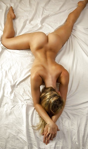 eroticheskie-foto-devushek-ukraini-otsenivat