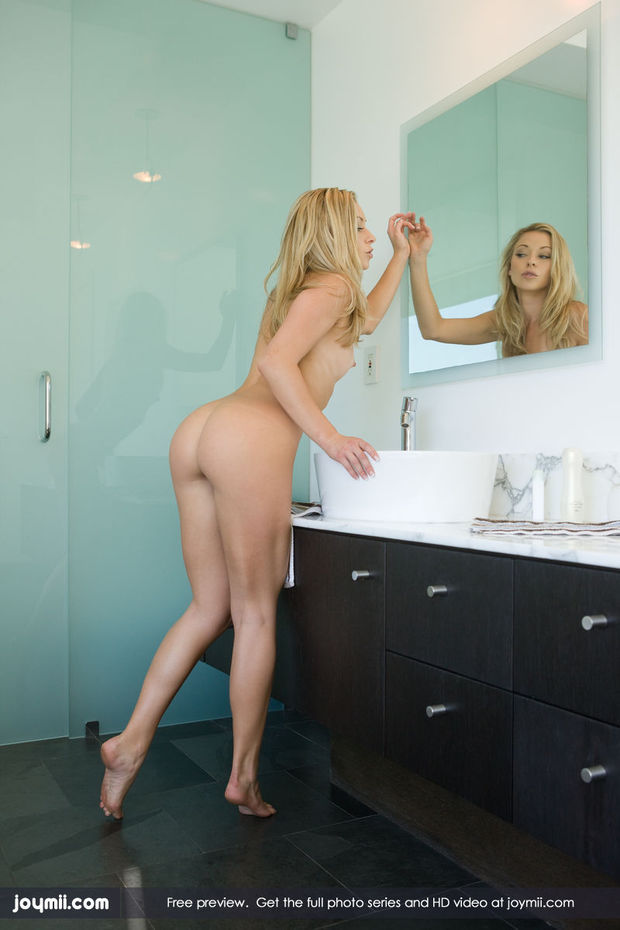 ...; Ass Blonde Hot