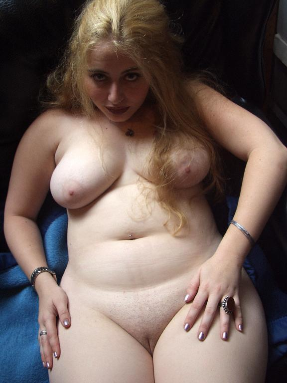 Chunky hot chick nude interesting