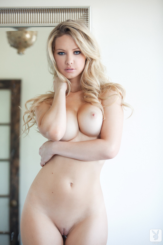 ...; Babe Big Tits Blonde Hot Pussy
