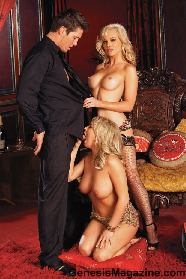 ...; Babe Blonde For Women Girlfriend Handjob Hot Lesbian Pornstar Pussy Threesome