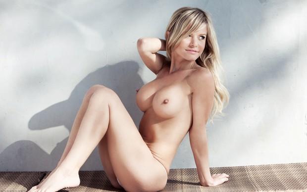 фото голых женщин очень голых женщин