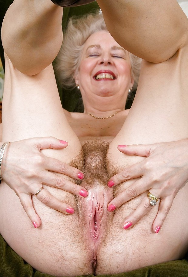 Milf sex wives anal sex
