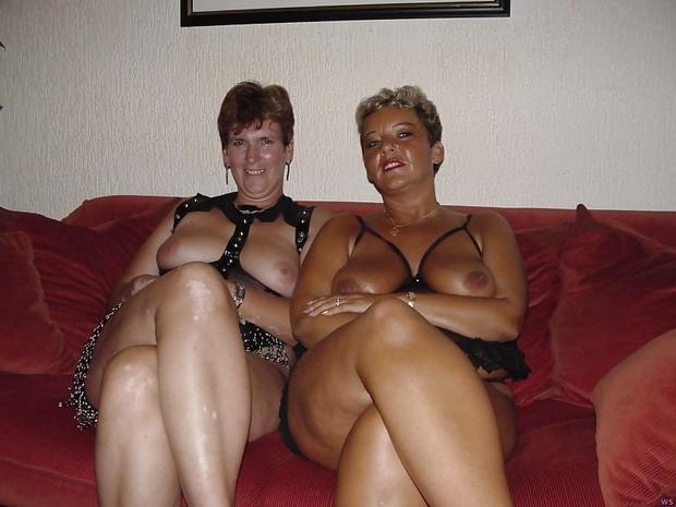 ...; Big Tits Blonde Hot Mature MILF