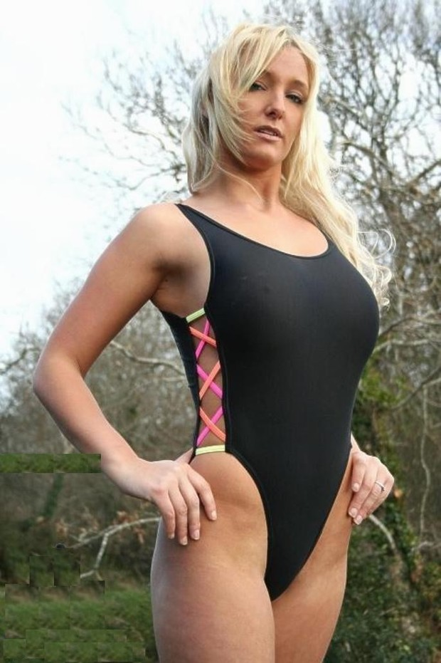 sexy black milf porn