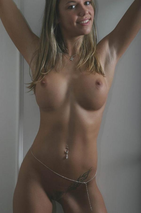 Jaime laycock naked
