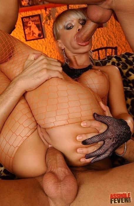 Big tit search
