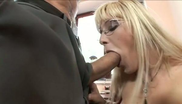 Natalli Di Angelo Secretary Fucked In Office 50; Anal Blonde Cumshots Hardcore Pornstar