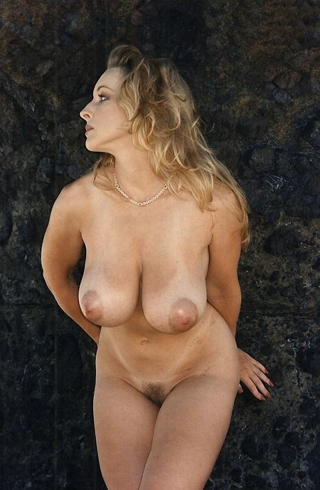Bbw sex for you