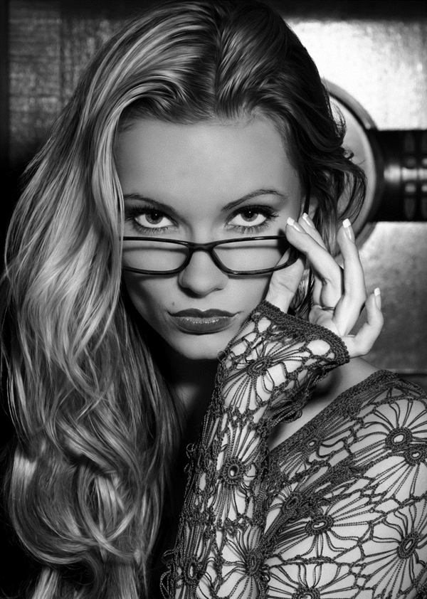 naughty librarian; Babe Blonde Female Friendly Erotic Softcore