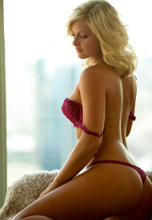 Aryka lynne desnuda xxxx