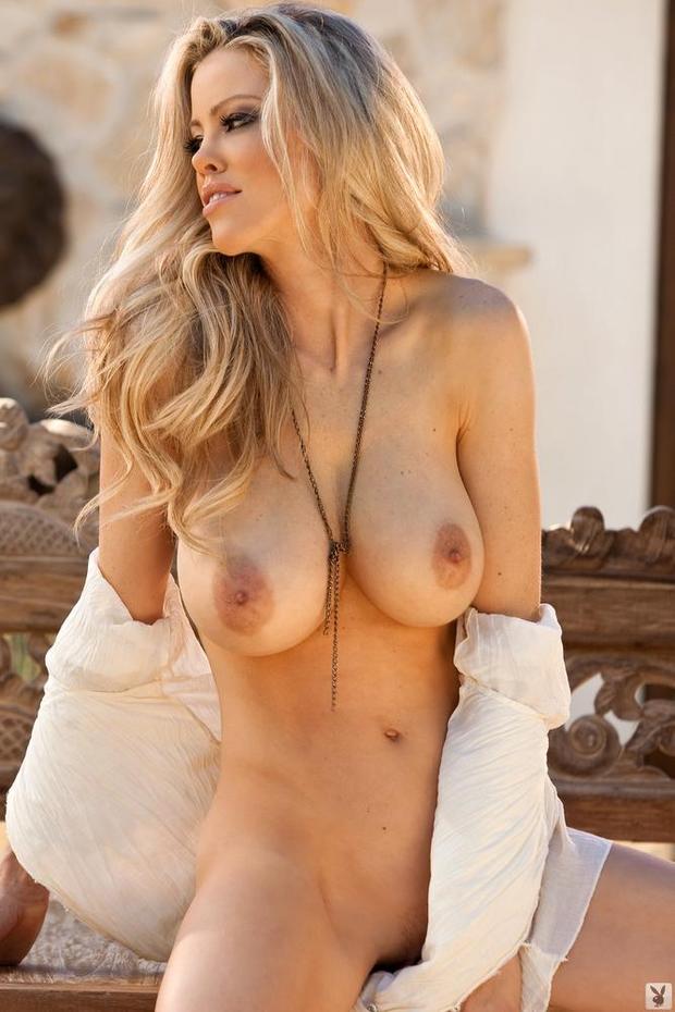 afro celebs nude