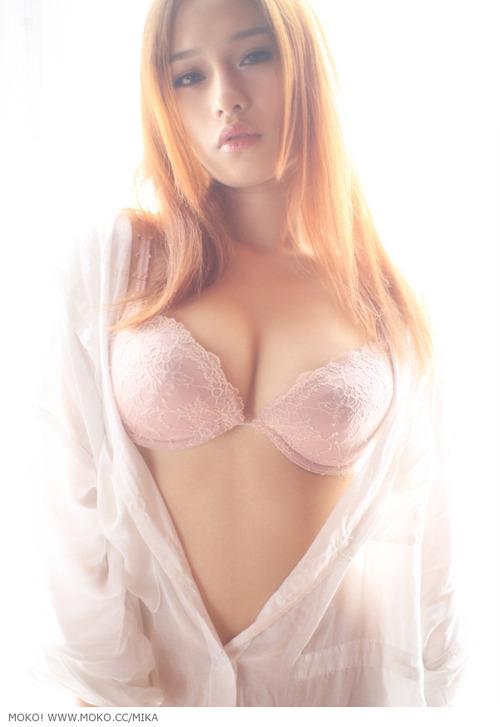 ...; Big Tits Girlfriend MILF Petite Sexy