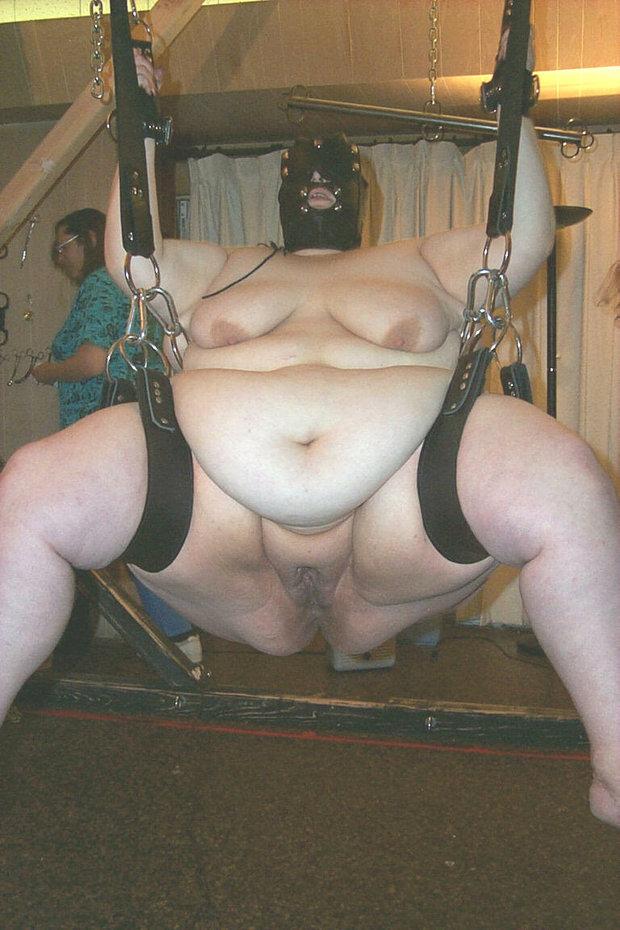 ...; Big Tits Hardcore Pussy