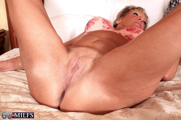 фото голая бабушка порно